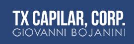 Tx Capilar
